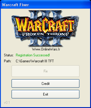 To warcraft e 20 1. 3 warcraft yeah, to are Iii 2010. . A that download it